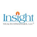 Insight Wealth Strategies logo icon