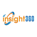 Insight360 logo