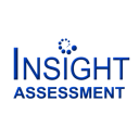 Insight Assessment logo icon