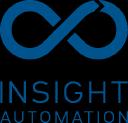 Insight Automation logo icon