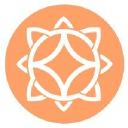 Insight Behavioral Health Centers logo icon