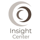 Insight Center logo icon