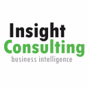 Insight Consulting logo icon