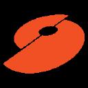 Insight Systems Corporation logo icon