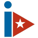 Insight Cuba logo icon