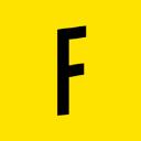 Insight Engines logo icon