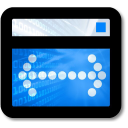 Insight Ete logo icon