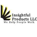 Insightful Products logo icon