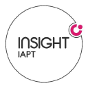 Insight Healthcare logo icon