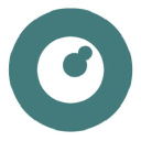 Insight Marketing Design logo icon