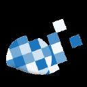 Insightness logo icon
