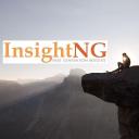 Insight Ng logo icon