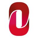 Insightone logo icon