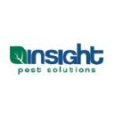 Insight Pest Solutions logo icon