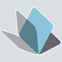 Insight Pharma logo icon