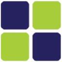 Insight Robotics logo icon