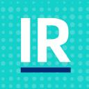 Insight Rocket logo