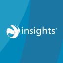Insights logo icon