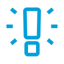 Insights logo icon