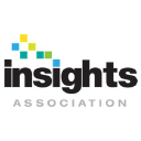 Insights Association logo icon