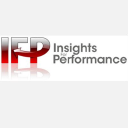 Performance Management logo icon