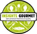 INSIGHTS GOURMET LLC logo