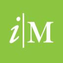 Insightsin Marketing logo icon