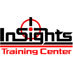 In Sights Training logo icon