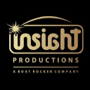 Insight logo icon