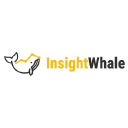 InsightWhale on Elioplus