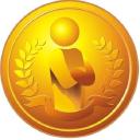 insignia on Elioplus