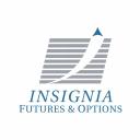Insignia Futures & Options Inc