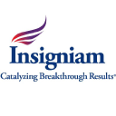 Insigniam logo icon