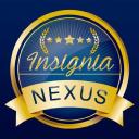 Insignia Seo logo icon
