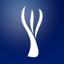 Wydawnictwo Insignis logo icon