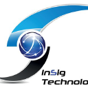 InSig Technologies on Elioplus