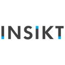 Insikt logo icon