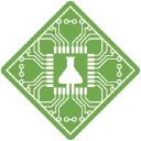 Insilico logo icon