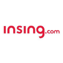 In Sing logo icon