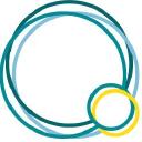 Insinger Gilissen logo icon
