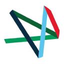 Insinuator logo icon