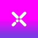 Insitaction logo icon