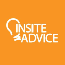 Insite Advice logo icon