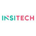 INSITECH NETWORK TRADING logo