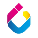 Insite Graphics logo icon
