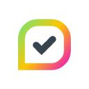 Insites logo icon