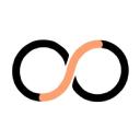 Insitoo logo icon