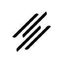 InSkin Media logo