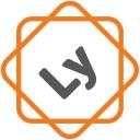 Insly logo icon
