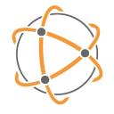 Insna logo icon